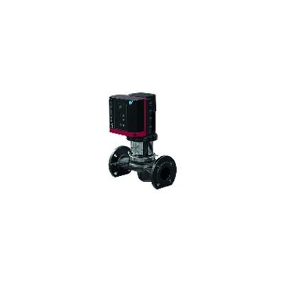 TPE 50-900/2-A-F-A-BQQE 3X400 50HZ - GRUNDFOS OEM : 96096442