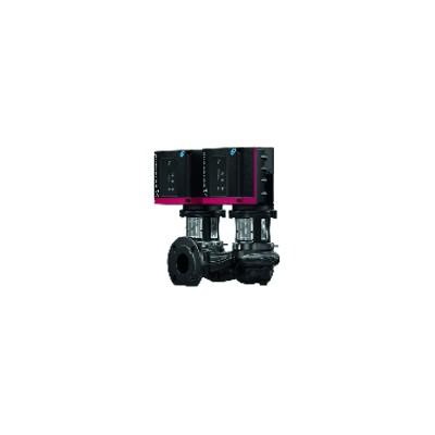 TPED 50-900/2-A-F-A-BQQE 3X400 50HZ - GRUNDFOS OEM : 96096502
