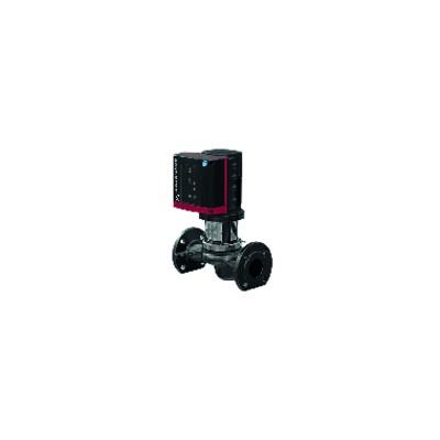 TPE 65-550/2-A-F-A-BQQE 3X400 50HZ - GRUNDFOS OEM : 96096605