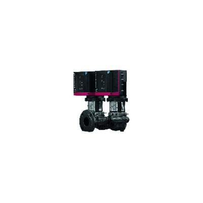 TPED 65-660/2-A-F-A-BQQE 3X400 50HZ - GRUNDFOS OEM : 96096660