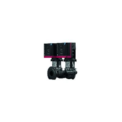 TPED 80-570/2-A-F-A-BQQE 3X400 50HZ - GRUNDFOS OEM : 96110130