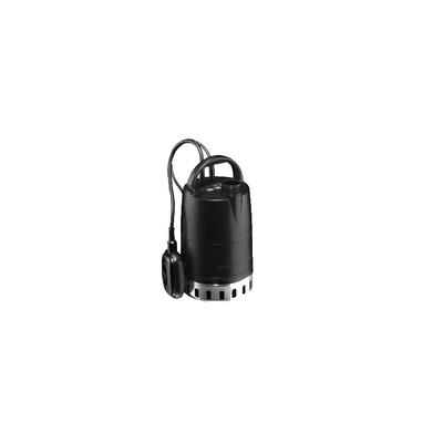 Pompa di sollevamento UNILIFT CC5 A1  - GRUNDFOS OEM : 96280966