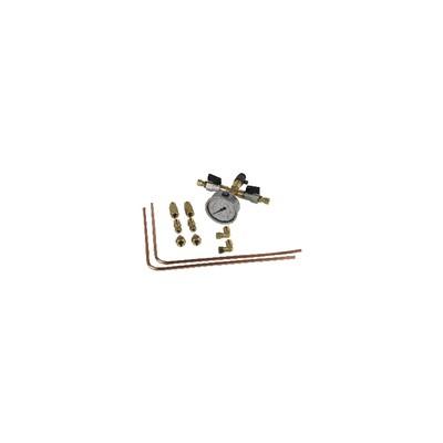 Kit di Controllo Up (0-6Bar) - GRUNDFOS OEM : 96519940