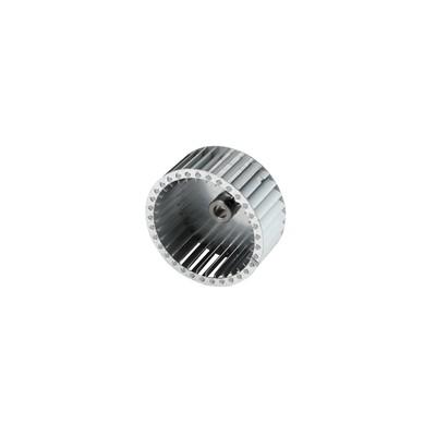 Turbina de quemador OERTLI Lg32 - DE DIETRICH : 97904866