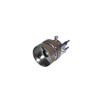 Deflector N11B - DE DIETRICH : 97949861