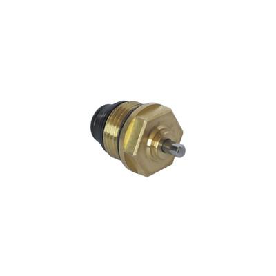 Insert thermostatique kv 0,64 - COMAP : 815555