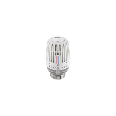 Tête thermostatique K standard  - IMI HYDRONIC : 6000-09.500