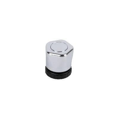 Tête manuelle de corps de robinet thermostatique  - IMI HYDRONIC : 1303-10.325