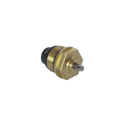 Insert thermostatique kv 0,64 (X 10) - COMAP : 815555