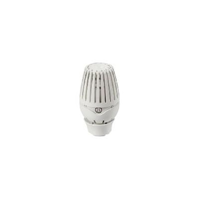 Cabezal termostática R460 - GIACOMINI : R460X001