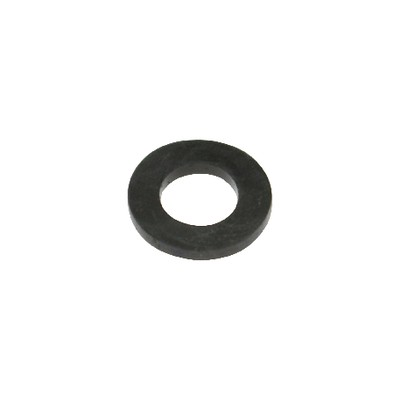 "Flat seal nbr black 15/21 - 1/2""  (X 100)"