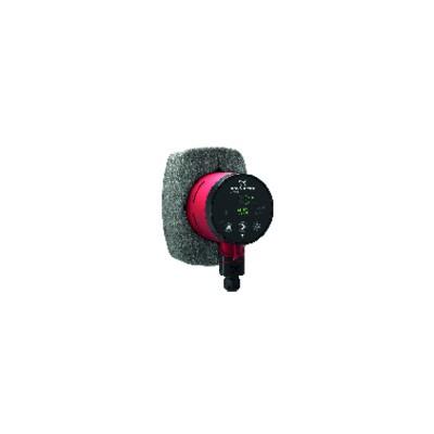 Alpha2 25-40 180 1x230V 50hz 6H - GRUNDFOS OEM : 99411165/97704990/95047500