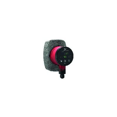 Alpha2 25-80 N 130 1x230V 50hz 6H - GRUNDFOS OEM : 99411289
