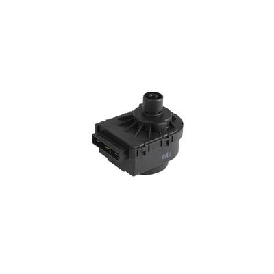3 Way motorized valve head - CHAFFOTEAUX : 997147