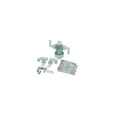 Filtre neutralisateur de condensats nt1 - RBM : 32860530