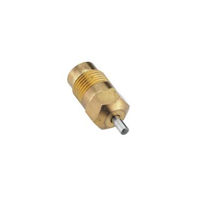 Premistoppa per RAVL/RAV/KOVMN (12 mm) (X 10) - DANFOSS : 013U0070
