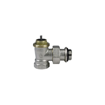 Radiator Parts And Valves Thermcross International