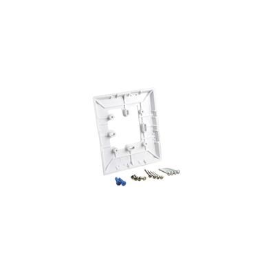 Piastra di cablaggio raa/rdd/rde - SIEMENS : ARG70.2
