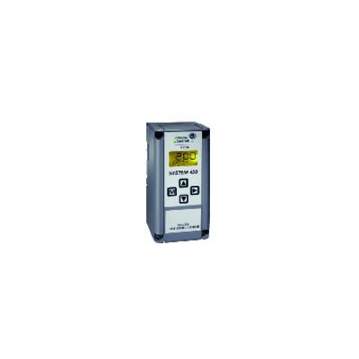 Attuatore elettrico - BERETTA : R2905