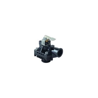 Blocco gas vr4605na - FERROLI : 39803900