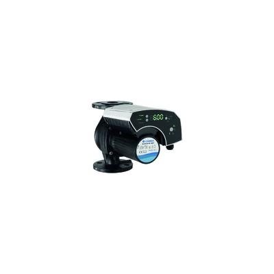Ecocirc XL 32-80 F DN32 - XYLEM : E503050AA