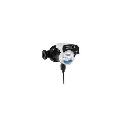 Ecocirc XL 80-120 F DN10 - XYLEM : E503160AA