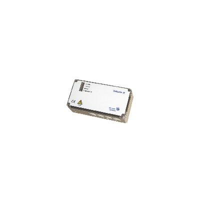 Leak detector for ambient refrigerants - JOHNSON CONTR.E : GD230-HFC