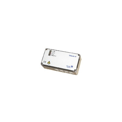 Rilevatore gas Refrigerante per ambiente - JOHNSON CONTR.E : GD230-HFC