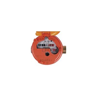 Acumulador 4l - CHAFFOTEAUX : 60000831