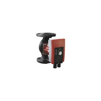 Circolatore PRIUX MASTER 40-30/220MM - SALMSON : 2120684