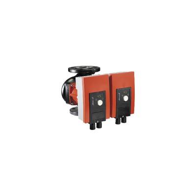 Circolatore PRIUX MASTER-d 40-80/250mm - SALMSON : 2120701