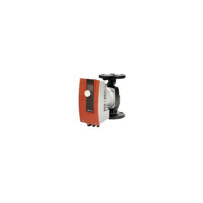 Anodo de magnesio y accesorios - Anodo para ZAEGEL HELD lg 550