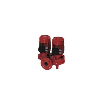 Pompe de relevage SI-60 - SAUERMANN INDUS. : SI60CE01UN23