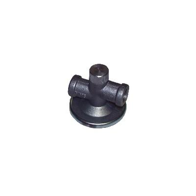 "Plumbing fixtures valve anti-syphon ff3/8"""