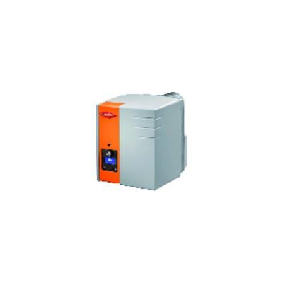 Burner NC4 H101A 20 - 30kW - CUENOD : 3832014