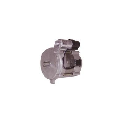 Motore bruciatore - DIFF per Cuenod : 13016357