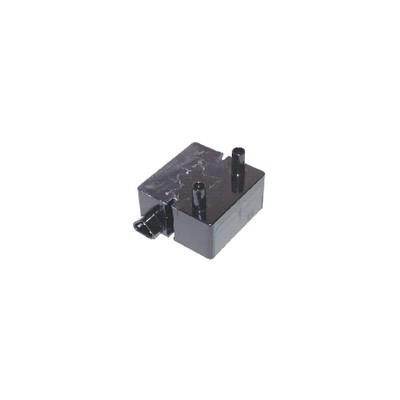 Transformateur d'allumage BTL 3 - BALTUR : 0005020044