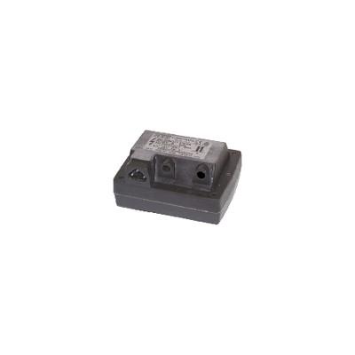 Transformateur d'allumage SPARKGAS 20 - BALTUR : 0005020030+ACCES
