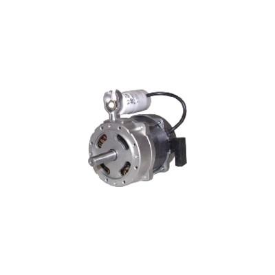 Motore bruciatore 60 .2.50M - GAZ INDUSTRIE : 1027011