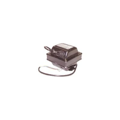 Ignition transformer t 11f  - FERROLI : 36700320