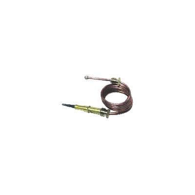 Thermocouple 750mm - AOSMITH : 0301087