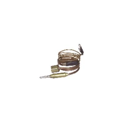 Termopar específico Ref 27783-27578
