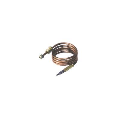 Termopar específico Ref 2236 - EFEL : 401900400