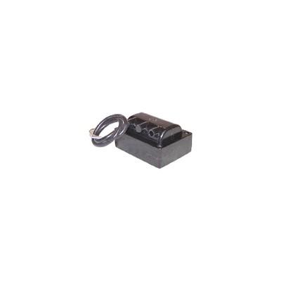 Transformateur d'allumage E 830 P - COFI : TRS830P