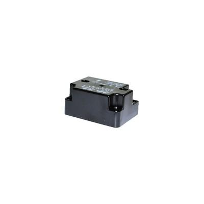 Ignition transformer EBI 52F0036 PER - DANFOSS : 052F4031