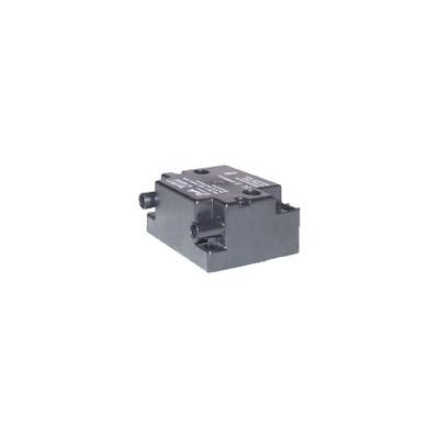 Trasformatore di accensione Kit EBI gasolio