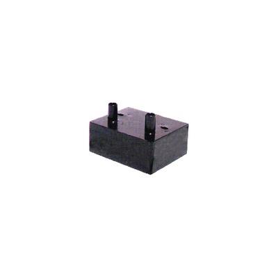 Transformateur d'allumage TC2STPAF - BRAHMA : 15910555