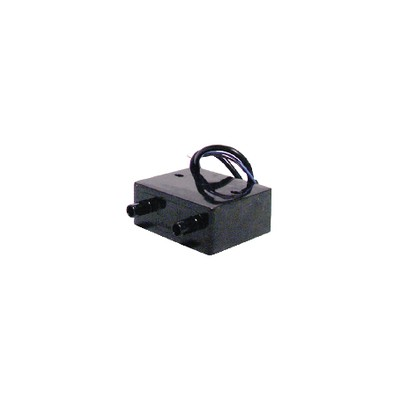 Transformateur d'allumage TC2 LVCA - BRAHMA : 15911100