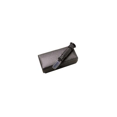 Rifrattometro portatile