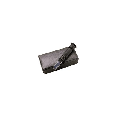"""Solenoid valve - Type DUNGS MVDLE 510/5 FF1"""" - DUNGS : 222080"""